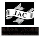株式会社JAC機構